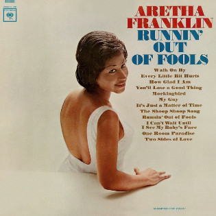 aretha-franklin-runnin-out-of-fools.jpg