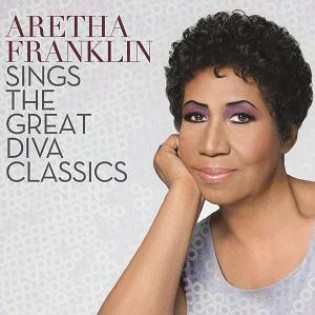 aretha-franklin-sings-the-great-diva-classics.jpg