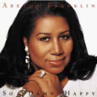 aretha-franklin-so-damn-happy.jpg
