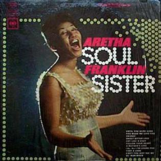 aretha-franklin-soul-sister.jpg