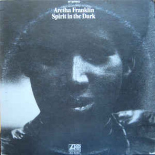 aretha-franklin-spirit-in-the-dark.jpg
