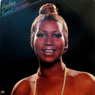 aretha-franklin-sweet-passion.jpg