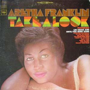 aretha-franklin-take-a-look.jpg