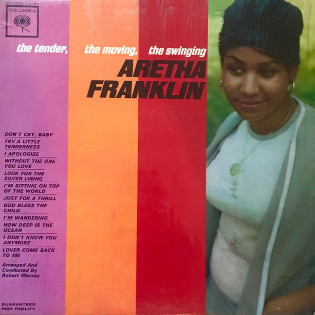 aretha-franklin-tender-moving-swinging-aretha-franklin.jpg