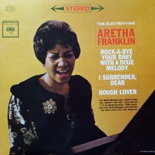aretha-franklin-the-electrifying-aretha-franklin.jpg