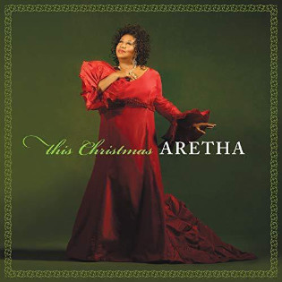 aretha-franklin-this-christmas-aretha.jpg