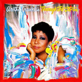aretha-franklin-through-the-storm.jpg