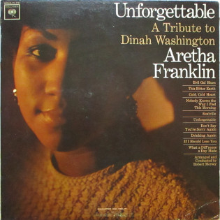 aretha-franklin-unforgettable-a-tribute-to-dinah-washington.jpg