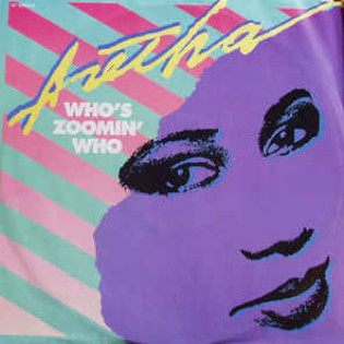 aretha-franklin-whos-zoomin-who.jpg