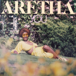 aretha-franklin-you.jpg