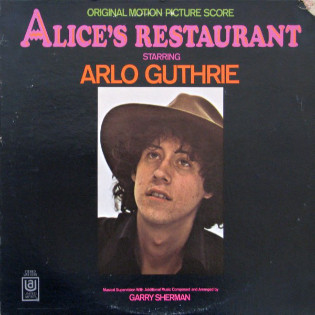 arlo-guthrie-alices-restaurant-original-motion-picture-score.jpg