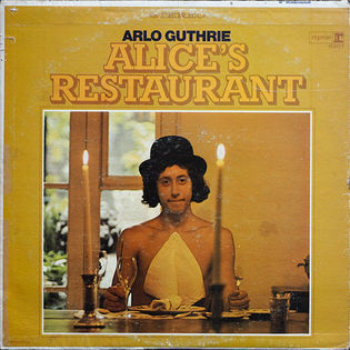 arlo-guthrie-alices-restaurant.jpg