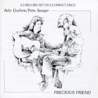 arlo-guthrie-and-pete-seeger-precious-friend.jpg