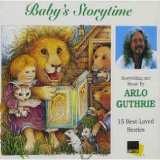 arlo-guthrie-babys-storytime-15-best-loved-stories.jpg