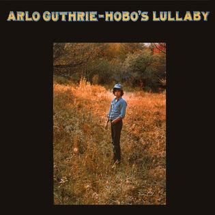 arlo-guthrie-hobos-lullaby.jpg