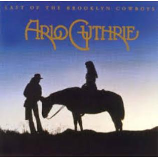 arlo-guthrie-last-of-the-brooklyn-cowboys.jpg
