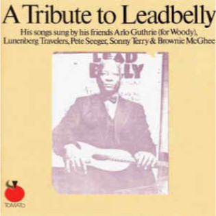 arlo-guthrie-lunenberg-travelers-a-tribute-to-leadbelly.jpg