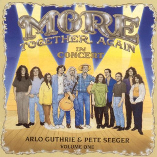 arlo-guthrie-pete-seeger-more-together-again-in-concert-1.jpg