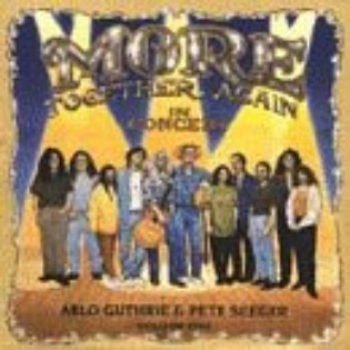 arlo-guthrie-pete-seeger-more-together-again-in-concert-2.jpg