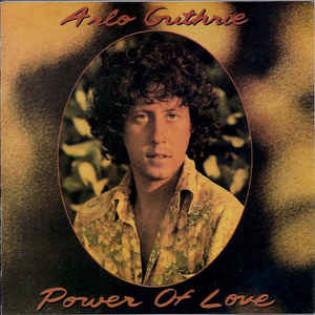 arlo-guthrie-power-of-love.jpg