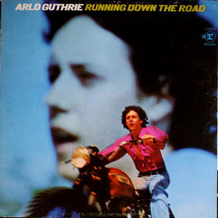 arlo-guthrie-running-down-the-road.jpg
