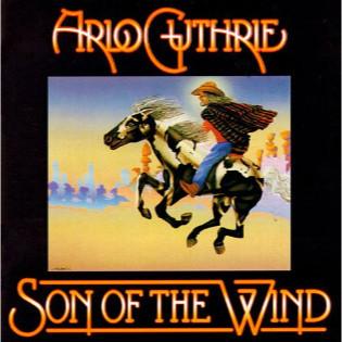 arlo-guthrie-son-of-the-wind.jpg