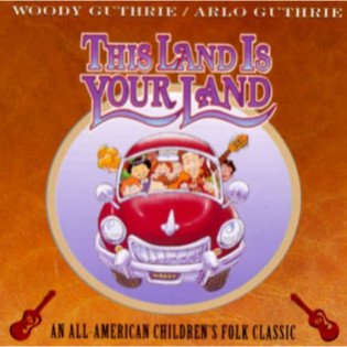 arlo-guthrie-this-land-is-your-land-all-american-children.jpg