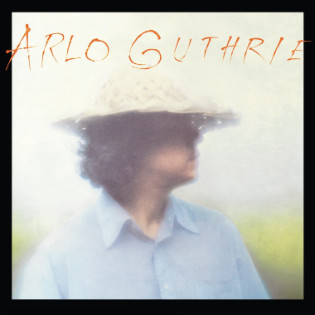 arlo-guthrie-with-shenandoah-one-night.jpg