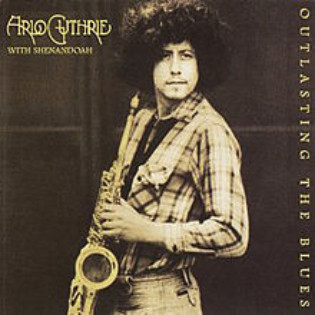 arlo-guthrie-with-shenandoah-outlasting-the-blues.jpg
