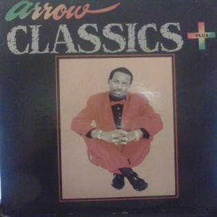 arrow-classics.jpg