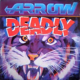 arrow-deadly.jpg