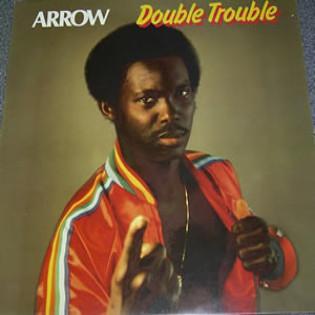 arrow-double-trouble.jpg