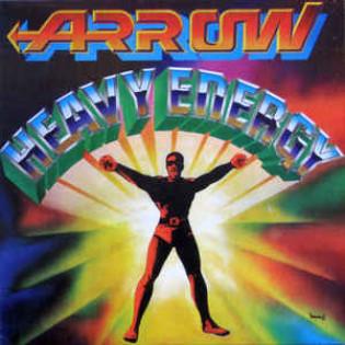 arrow-heavy-energy.jpg