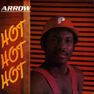 arrow-hot-hot-hot.jpg