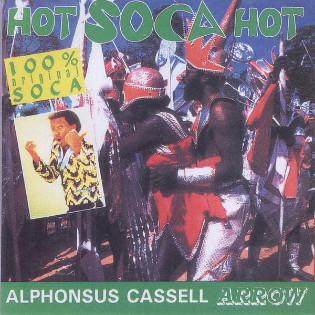 arrow-hot-soca-hot.jpg