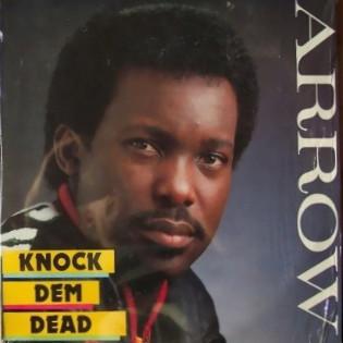 arrow-knock-dem-dead.jpg