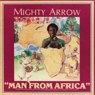 arrow-man-from-africa.jpg