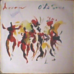 arrow-o-la-soca.jpg