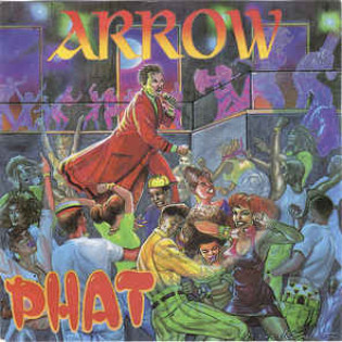 arrow-phat.jpg