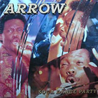 arrow-soca-dance-party.jpg