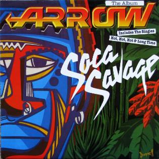 arrow-soca-savage.jpg