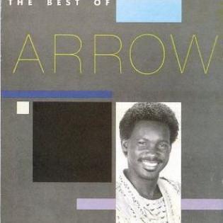 arrow-the-best-of-arrow.jpg