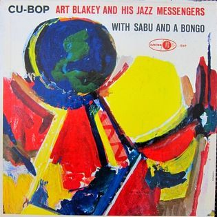 art-blakey-and-his-jazz-messengers-with-sabu-and-a-bongo-cu-bop.jpg