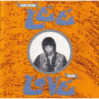 arthur-lee-and-love-arthur-lee-and-love.jpg