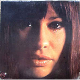 astrud-gilberto-i-havent-got-anything-better-to-do.jpg