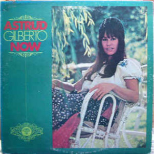 astrud-gilberto-now.jpg