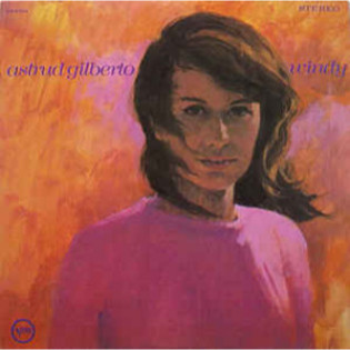 astrud-gilberto-windy.jpg