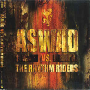 aswad-aswad-vs-the-rhythm-riders.jpg