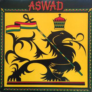 aswad-aswad.jpg