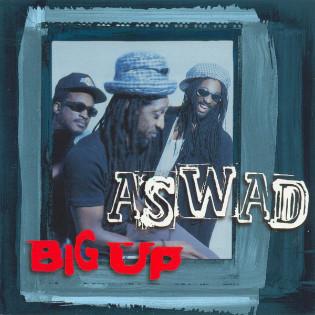 aswad-big-up.jpg